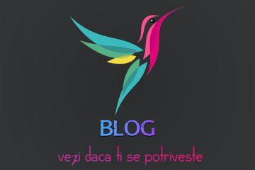 site tip blog